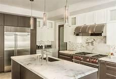 Kitchen Lighting Ideas Nz by Nava Custom Blown Glass Kitchen Pendant Lights Modern