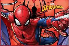 spiderman tapete tapete m 233 dio spiderman loja da crian 231 a