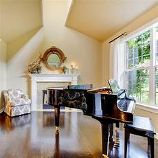 great paint ideas for living rooms 13 great paint ideas for your living room the family