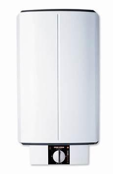 elektrische zentralheizung stiebel eltron boiler shop elektrische boilers 30 liter