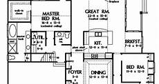 jenner house floor plan home plan jenner donald gardner architects lentine