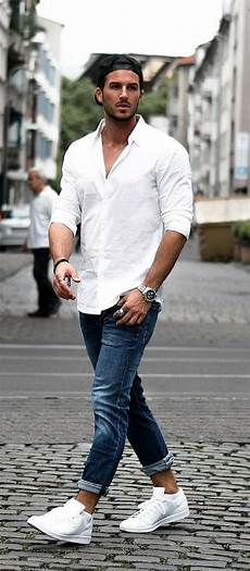 13 coolest casual street styles for men lifestyle by ps