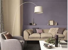 The Dulux Guide to Grey   Interiors   Decorating Ideas