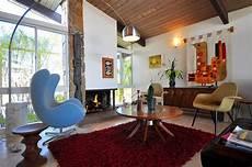 home decor interiors interior design 2017 vintage office house interior