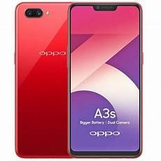 Harga Oppo A3s 3gb 32gb Murah Terbaru Bhinneka