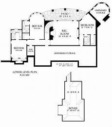 hollowcrest house plan the hollowcrest house plans basement floor plan house
