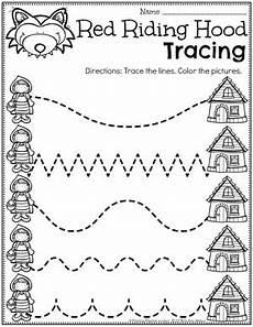 tale worksheets for kindergarten 14950 tale activities preschool planning playtime