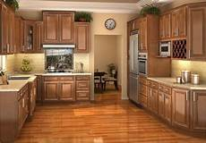 kitchen with maple cabinets color ideas 30 gongetech