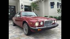 jaguar vanden plas for sale sold 1987 jaguar xj6 vanden plas for sale by auto europa