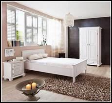 bett 120 cm breit ikea betten house und dekor galerie