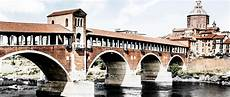 pavia linate pavia the best travel guide to visit pavia in
