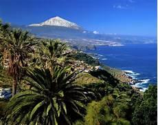 Inselurlaub Welche Kanarische Insel Ist Die Richtige F 252 R