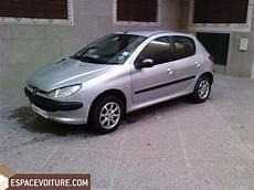 vente de voiture d occasion au maroc mildred mills
