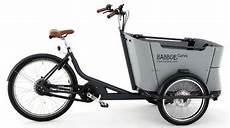 Lasten E Bike - lastenfahrrad beratung verkauf und service vom experten