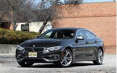 comparison bmw 5 series m550i xdrive 2018 vs bmw 4