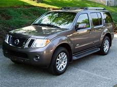 car repair manuals online free 2008 nissan pathfinder electronic toll collection nissan pathfinder r51 2008 service manuals car service repair workshop manuals