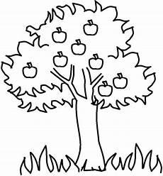 Malvorlage Apfelbaum Jahreszeiten Http Www Maerchen Welt Net Ausmalbilder Malvorlagen