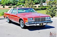 1977 Buick Electra 225 simply amazing just 35 025 1977 buick electra 225
