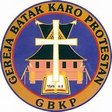 Berkas Logo Gbkp Jpg Bahasa Indonesia