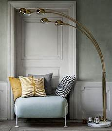 h m home the best online home decor stores popsugar home photo 5