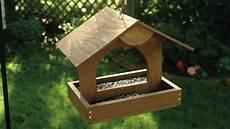 Fabriquer Une Cabane Pour Les Oiseaux
