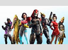 All Fortnite Season 9 Battle Pass and Free Weekly