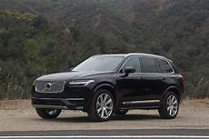 2016 volvo xc90 owners manual user manual