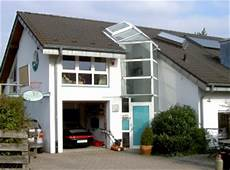 wohnraum über garage architektur heilbronn baubetreuung dipl ing ohr