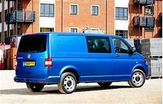 Used Buying Guide Volkswagen Transporter T5 2003 2015