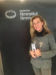 consolato italiano a francoforte il comitato calabria cinetourism a francoforte per il