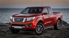 2021 nissan frontier pro 4x specs release date and price