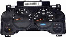 small engine service manuals 2009 hyundai sonata instrument cluster 2009 2012 chevrolet silverado gmc sierra instrument cluster repair gas manual trans