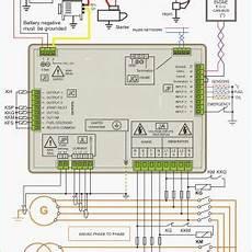 electrical panel wiring diagram software free wiring diagram