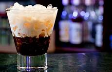 white russian recipe drizly