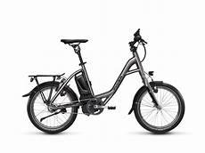 pin auf city e bike