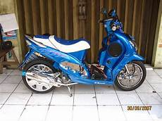 Variasi Yamaha by Variasi Modifikasi Rx King Vps Hosting News
