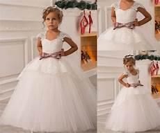 92 Best Images About Mini Mari 233 E Princesse On