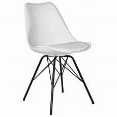 Design Stuhl Weiß - stuhl wei 223 kaufen m 246 max