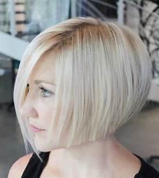 coupe asymétrique courte 2017 coupes courtes asym 233 triques tendances 2017 coiffure