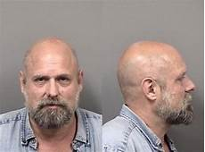 rogers county jail roster rogers scott thomas inmate 32860 citrus county jail in inverness fl