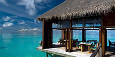 amazing ocean vacations business insider