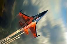 4k jet black wallpaper wallpaper f 16 fighting falcon fighter jet aircraft us