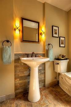 Tiny Bathroom Sink Ideas