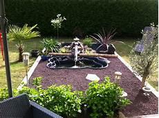 Bassin De Jardin Le Bon Coin Bassin De Jardin