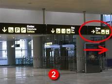 Alicante Airport Car Rental