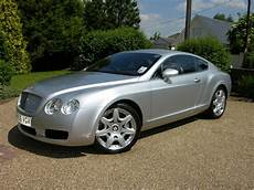 how to work on cars 2006 bentley continental gt electronic valve timing file 2006 bentley continental gt mulliner flickr the car spy 8 jpg wikimedia commons