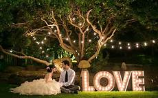 outdoor weddings what all to consider venuelook blog