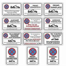 bußgeld absolutes halteverbot parken verboten schild parkverbot absolutes halteverbot einfahrt ausfahrt ebay