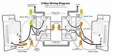 1 way dimmer switch wiring diagram 3 ways dimmer switch wiring diagram non stop engineering