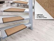 teppich treppe teppich treppe schutzmatten ch